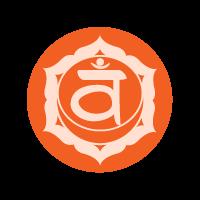 Swadisthana Chakra